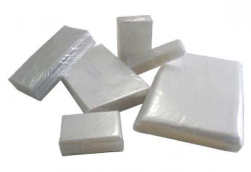 Sacos de Polipropileno